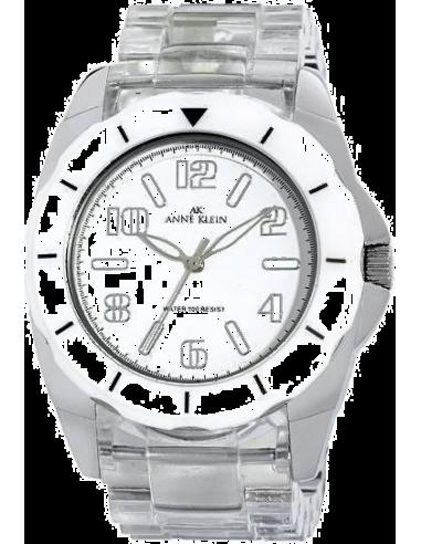 Chic Time | Montre Femme Anne Klein 109641WTCL  | Prix : 79,90€