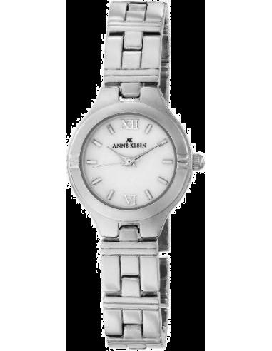 Chic Time | Anne Klein 109109MPSV women's watch  | Buy at best price