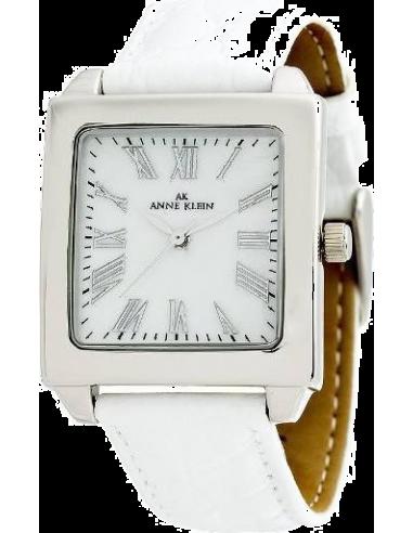 Chic Time | Montre Femme Anne Klein 108211MPWT  | Prix : 79,90€