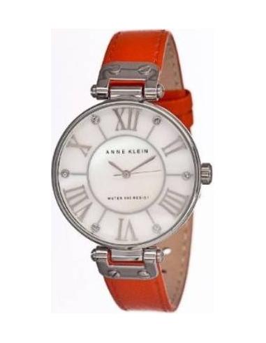 Chic Time   Anne Klein 10-9919mpor women's watch    Buy at best price
