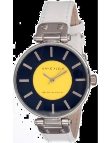 Chic Time | Montre Femme Anne Klein 10-9987nvwt  | Prix : 79,90€