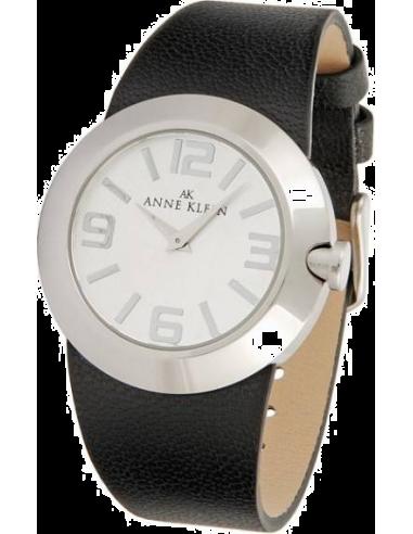 Chic Time | Anne Klein 10/8835SVBK women's watch  | Buy at best price