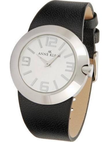 Chic Time   Montre Femme Anne Klein 10/8835SVBK    Prix : 79,90€