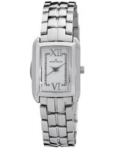 Chic Time | Montre Femme Anne Klein 109423WTSV  | Prix : 79,90€