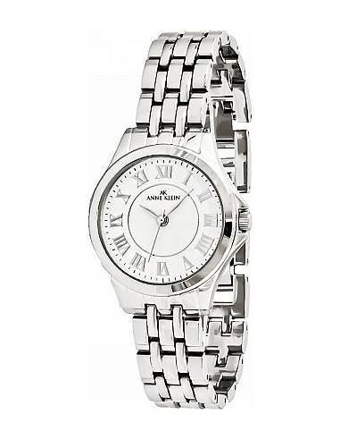 Chic Time | Anne Klein 10/9241WTSV women's watch  | Buy at best price