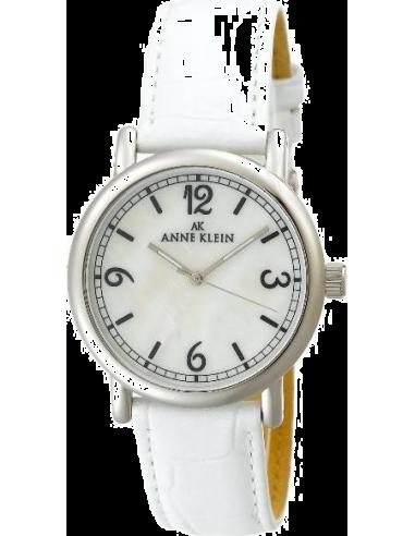 Chic Time   Anne Klein 109003MPWT women's watch    Buy at best price