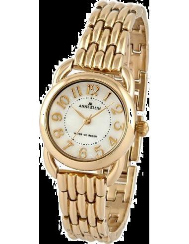 Chic Time   Anne Klein 9452MPGB women's watch    Buy at best price