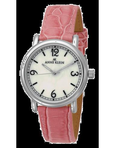 Chic Time | Anne Klein 109003MPPK women's watch  | Buy at best price