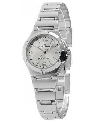 Chic Time   Anne Klein 10/8655SVSV women's watch    Buy at best price