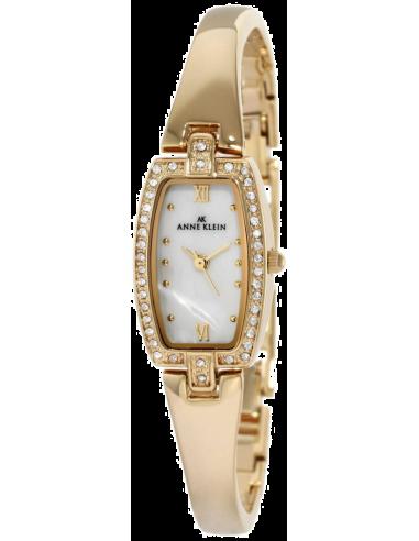 Chic Time   Anne Klein 109714MPGB women's watch    Buy at best price