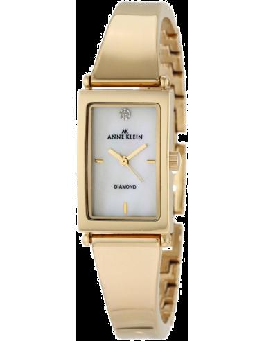 Chic Time   Anne Klein 109728MPGB women's watch    Buy at best price