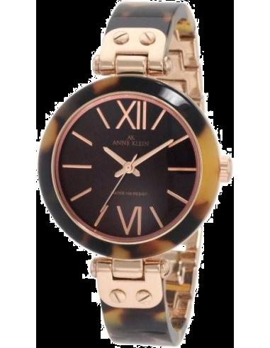Chic Time | Anne Klein 10/9652RGTO women's watch  | Buy at best price