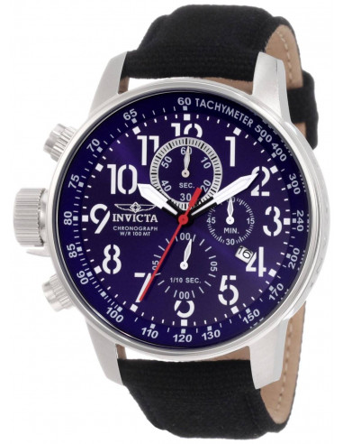 Chic Time | Invicta 1513 men's watch  | Buy at best price
