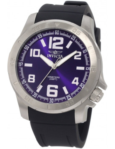 Chic Time   Montre Homme Invicta 1903 Specialty Collection    Prix : 159,00€