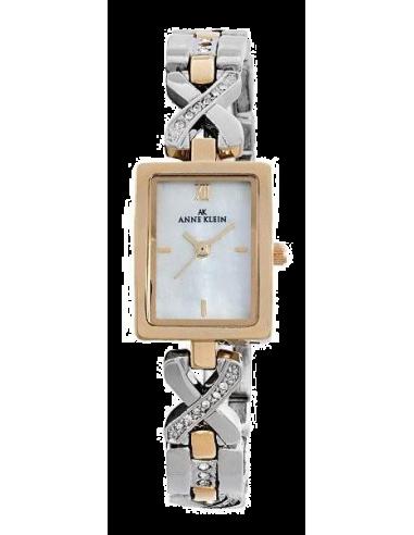 Chic Time   Anne Klein 109425MPTT women's watch    Buy at best price
