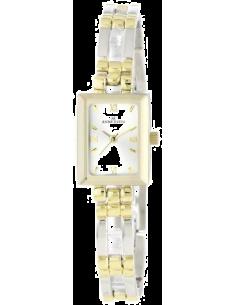 Chic Time | Anne Klein 104899SVTT women's watch  | Buy at best price