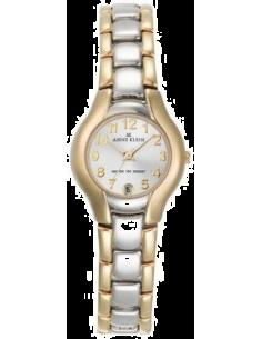 Chic Time | Anne Klein 10-6777SVTT women's watch  | Buy at best price