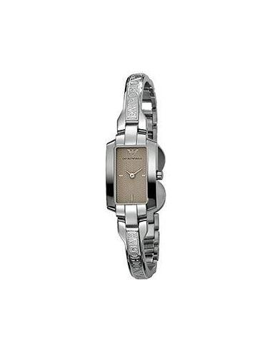 Chic Time | Montre Emporio Armani AR5783  | Prix : 195,92€