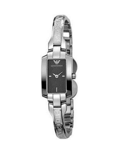 Chic Time | Montre Emporio Armani AR5782  | Prix : 195,92€