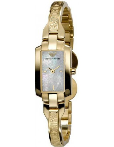 Chic Time   Emporio Armani AR5784 women's watch    Buy at best price