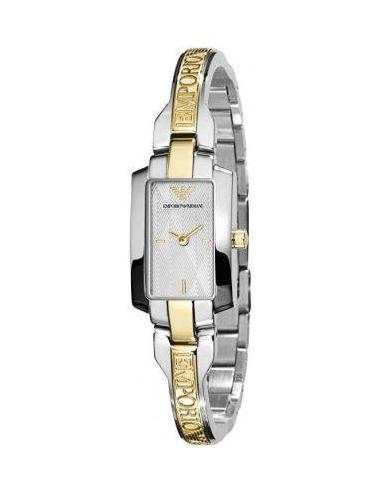 Chic Time   Montre Emporio Armani AR0706    Prix : 235,92€