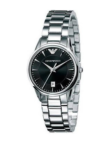 Chic Time   Emporio Armani AR2441 women's watch    Buy at best price