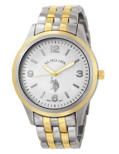 Chic Time | US Polo  - Montre Homme US Polo USC80032  - Prix : 49,90 €