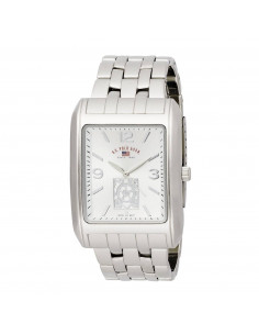Chic Time | US Polo  - Montre Homme US Polo US8441  - Prix : 49,90 €