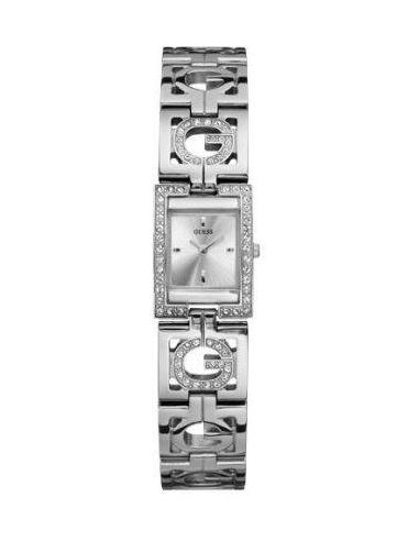 Chic Time | Montre Guess Femme W10225L1  | Prix : 199,00€