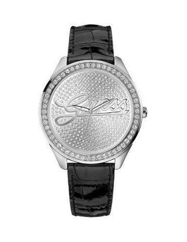 Chic Time | Montre Guess 25th Anniversary W70011L1  | Prix : 159,90€