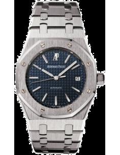 Chic Time | Montre Homme Audemars Piguet Royal Oak Automatic 15300ST.OO.1220ST.02  | Prix : 8,880.00