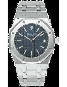 Chic Time | Montre Homme Audemars Piguet Royal Oak Automatic 15202ST.OO.0944ST.02  | Prix : 12,312.00