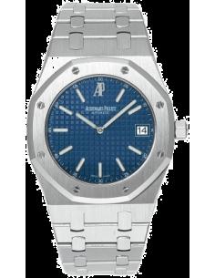 Chic Time | Montre Homme Audemars Piguet Royal Oak Automatic 15202ST.OO.0944ST.03  | Prix : 12,312.00