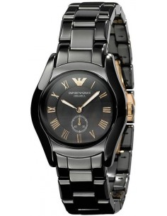 Chic Time | Emporio Armani AR1412 women's watch  | Buy at best price