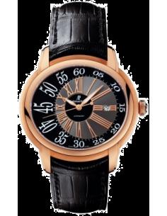 Chic Time | Montre Homme Audemars Piguet Millenary Automatic Mens 15320OR.OO.D002CR.01  | Prix : 15,474.00