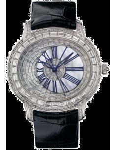 Chic Time   Montre Homme Audemars Piguet Millenary Automatic Mens 15327BC.ZZ.D022CR.01    Buy at best price