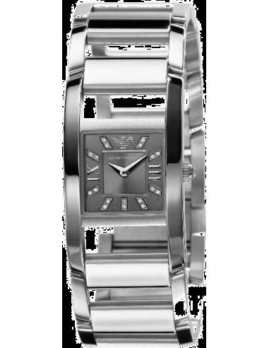 Chic Time | Montre Emporio Armani AR3164  | Prix : 226,42€