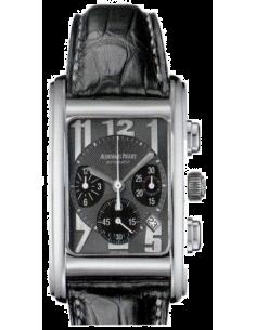 Chic Time | Montre Homme Audemars Piguet Edward Piguet Chronograph 25987BC.OO.D002CR.02  | Buy at best price
