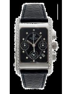 Chic Time | Montre Homme Audemars Piguet Edward Piguet Chronograph 25946BC.ZZ.D001CR.01  | Prix : 19,512.00