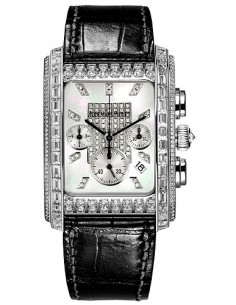 Chic Time | Montre Homme Audemars Piguet Edward Piguet Chronograph 25952BC.ZZ.D001CR.01  | Prix : 103,008.00