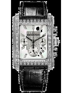 Chic Time | Montre Homme Audemars Piguet Edward Piguet Chronograph 25952BC.ZZ.D001CR.01  | Buy at best price