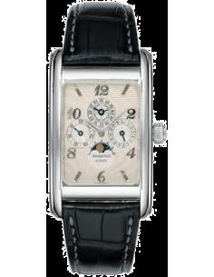 Chic Time | Montre Homme Audemars Piguet Edward Piguet Perpetual Calendar 25911BC.OO.D002CR.01  | Prix : 28,674.00