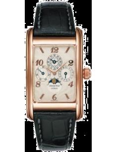 Chic Time | Montre Homme Audemars Piguet Edward Piguet Perpetual Calendar 25911OR.OO.D002CR.01  | Prix : 39,072.00
