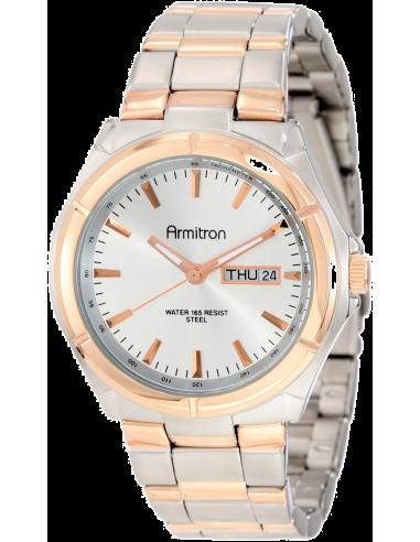 Chic Time | Montre Homme Armitron 20/4686GYRG  | Prix : 111,90€