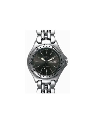 Chic Time   Armitron 20-1297GMG men's watch    Buy at best price