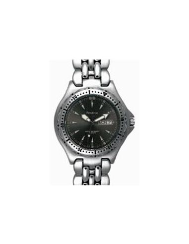 Chic Time | Montre Homme Armitron 20-1297GMG  | Prix : 89,90€