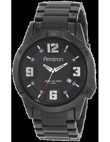 Chic Time | Montre Homme Armitron 204692BKTI  | Prix : 111,90€