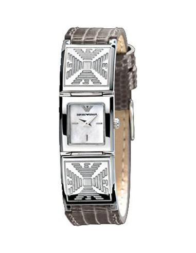 Chic Time | Montre Emporio Armani AR5748  | Prix : 224,92€