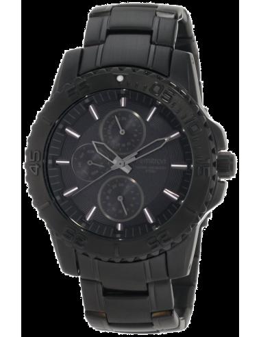 Chic Time | Armitron 204729BKTI men's watch  | Buy at best price
