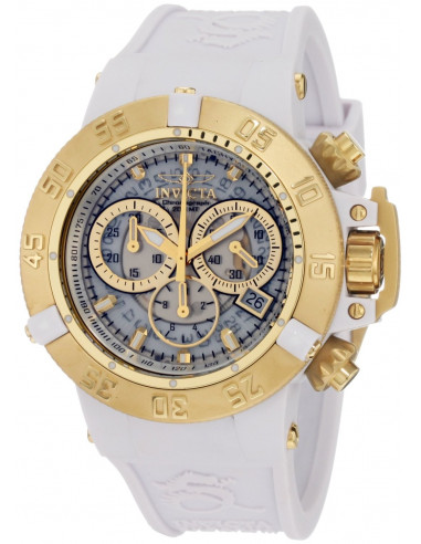 Chic Time   Invicta 944 women's watch    Buy at best price